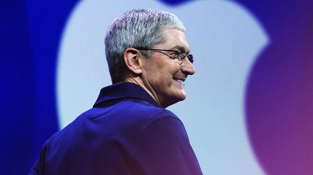 A Tax Expert Takes Tim Cook's EU Letter Apart Point By Point