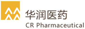 CR Pharmaceutical